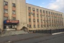Воронежский завод Минобороны заявил о продаже активов для погашения долгов
