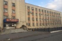 Росимущество продало с торгов актив воронежского завода Минобороны