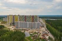 Мэрия Воронежа направит до 10,8 млн рублей на проект ремонта дорог в Боровом