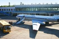 Владимир Астанин: «Строительство в Воронеже может прекратиться вообще»