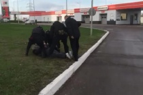 В Северном районе Воронежа прикрыли бордели в восьми квартирах
