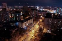 Воронежу указали три направления к «Умному городу»