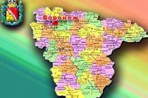 Воронежская область победила в соревновании по стратегическому планированию