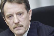 И за успехи области, и за неудачи страны воронежцы  «назначили» ответственным  Алексея Гордеева