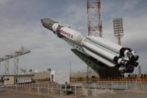 Воронежскому мехзаводу не сообщили об отказе от его двигателей