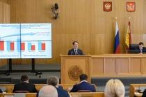 Воронежского губернатора ввели в заблуждение