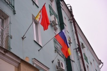 Вечернее время: что происходило в Воронеже 14 февраля
