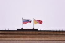 Финансирование воронежской культуры увеличилось до 64,8 млн рублей