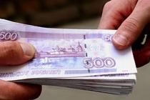 Воронежский экс-полицейский признался во взятке и избежал ареста