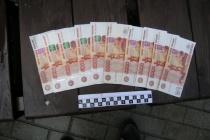 Воронежские следователи в 2017 году возбудили 154 коррупционных дел