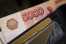 Воронежстат опубликовал среднюю зарплату чиновников