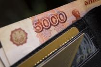 В Воронеже мошенники хотели присвоить 40 млн рублей банкротной фирмы