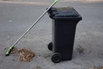 Экс-директор воронежского мусорного оператора отправился под суд