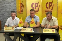 Справедливороссы в Воронеже предложили пути выхода из бедности