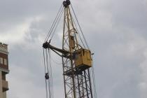 Глава региона поставил под сомнение наличие строительного лобби в Воронеже