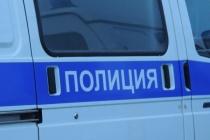 В Воронеже полицейский попал под уголовное дело после смертельного ДТП
