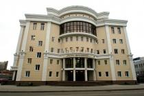 В Воронежской области погасили долги по зарплате на сумму в 210 млн рублей