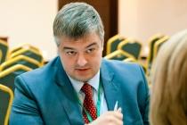 В Воронеже при дефиците дорог в 300% нужны средства помощнее «умных» светофоров