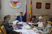 Воронежский избирком отказал коммунистам в регистрации подгруппы по проведению пенсионного референдума