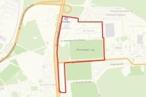 «ИП К.И.Т» подготовит план планировки 69 га земли в Воронеже