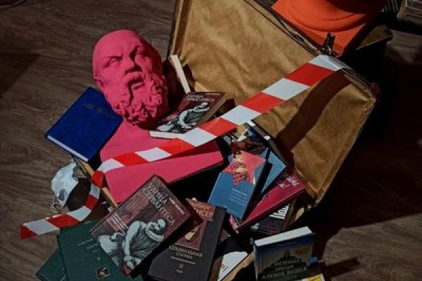 В Воронеже «Петровский» объявил прощальную программу