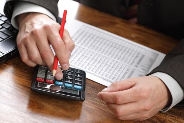 Дмитрий Наумовский: «Я не умоляю клиентов продать мне квартиру»