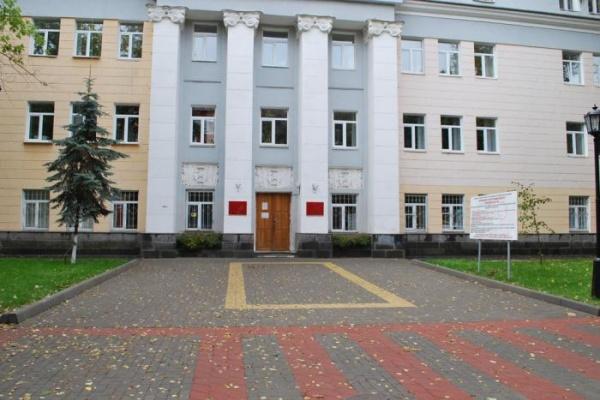Воронеж оказался слабым звеном в мониторинге Минобрнауки