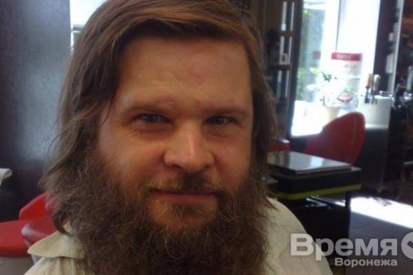 Экс-редактора газеты «Молодой коммунар» приговорили к четырем годам тюрьмы