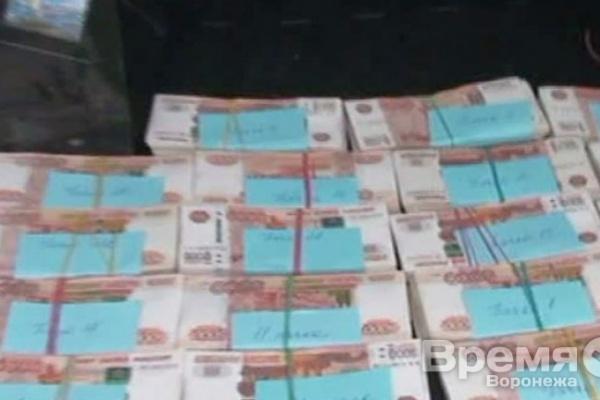 Активистов, попавшихся на вымогательстве миллионов у УГМК, оставили под стражей до конца апреля