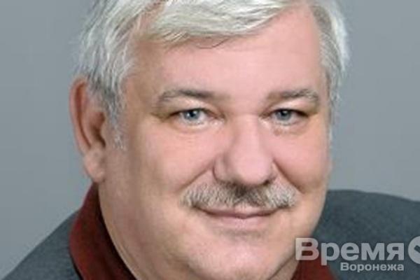 В Воронеже на взятке попался проректор медицинской академии