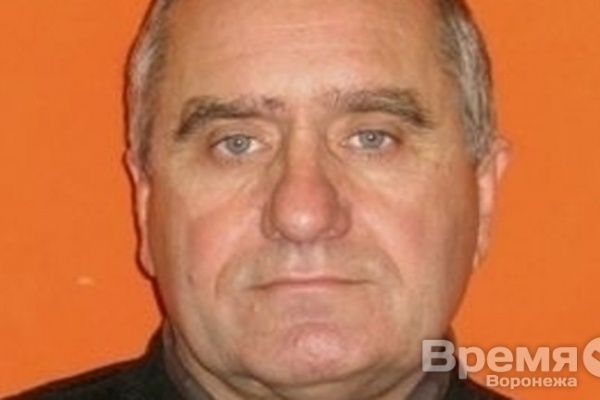 Власти выплатят 500 тысяч рублей за информацию о разыскиваемом преступнике