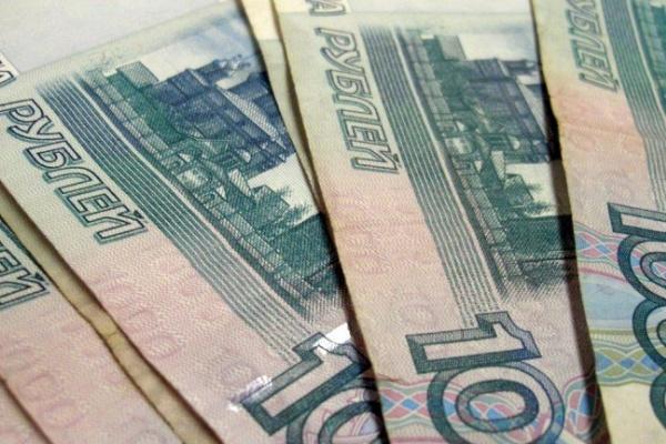 Городские власти намерены потратить 160 млн. рублей из бюджета на благоустройство двух улиц и двух площадей