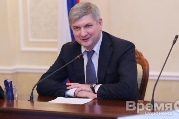 Мэру Воронежа презентовали концепцию развития линий скоростного трамвая и схему метрополитена
