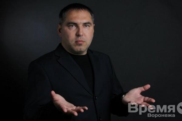 Экс-милиционера, задержанного по громкому делу о сети подпольных казино, арестовали до конца марта
