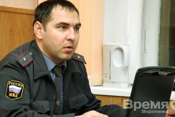 Экс-милиционеру, задержанному по громкому делу о сети подпольных казино, грозит 10 лет тюрьмы