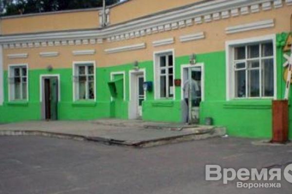 Огнеупорный завод под Воронежем задолжал уволенным сотрудникам больше 4 млн рублей