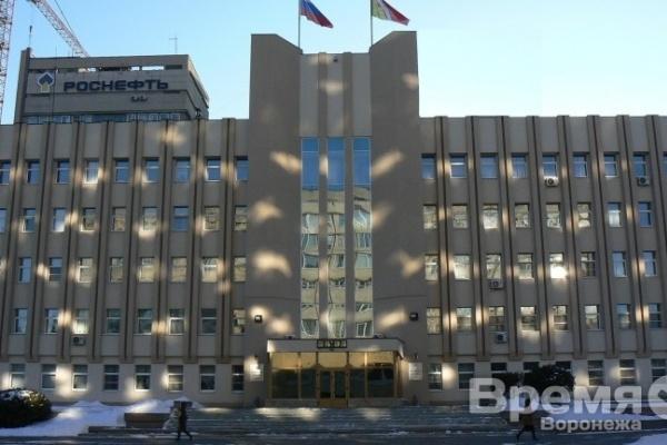 Воронежские сенаторы и депутаты Госдумы отчитаются перед общественностью