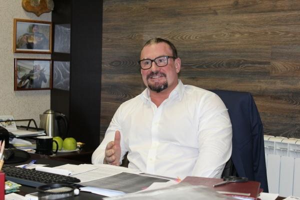 Воронежский депутат: «Законодатель обязал УК решить проблему высоких ОДН, но инструментов не дал»