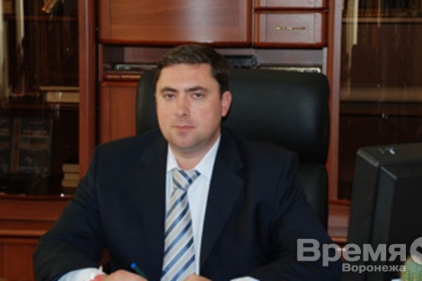 Особая роль Максима Увайдова в Воронежском правительстве