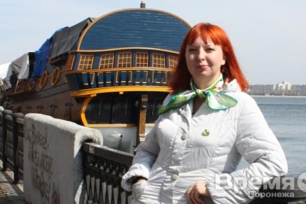 Воронежское «Яблоко» покатится в 2015 году в гордуму, но не видит близкого партии кандидата в губернаторы