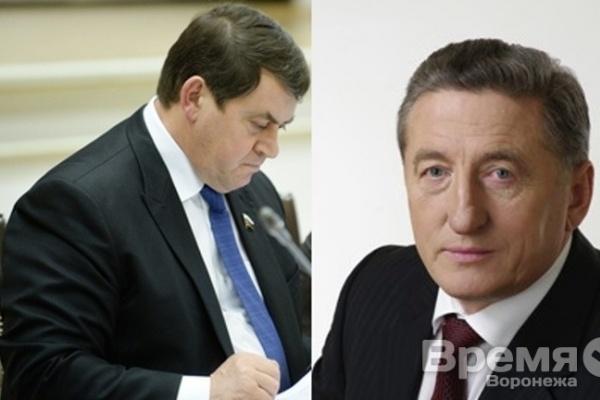 Зачем  сенатору Лукину полквартиры в Черногории?