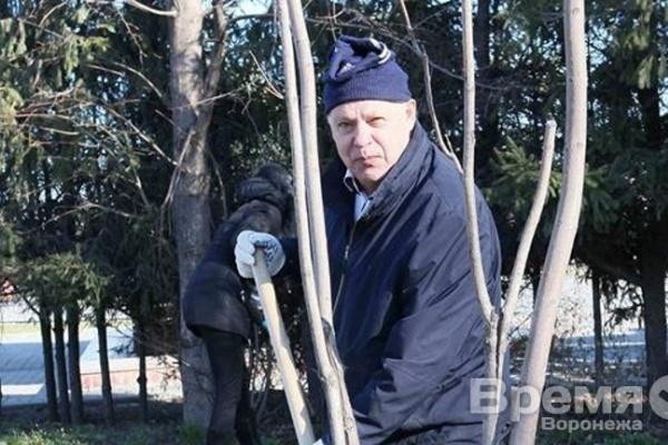 Владимир Ключников заработал на миллион больше, чем Ирина Транькова