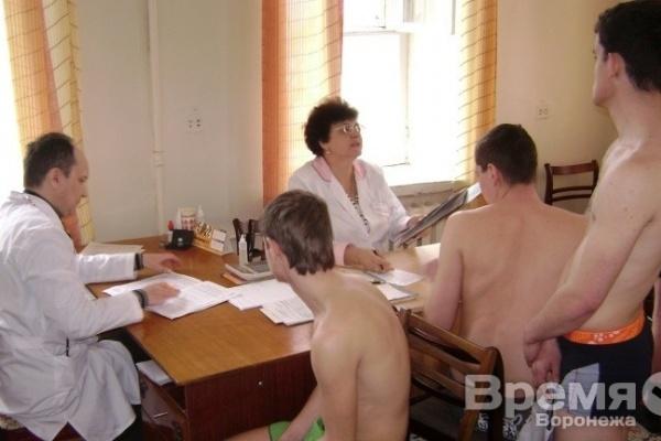 russkaya-seks-vecherinka-na-kvartire