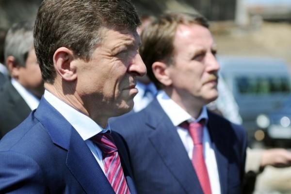 Юбилей Воронежа - повод показать экономический потенциал города