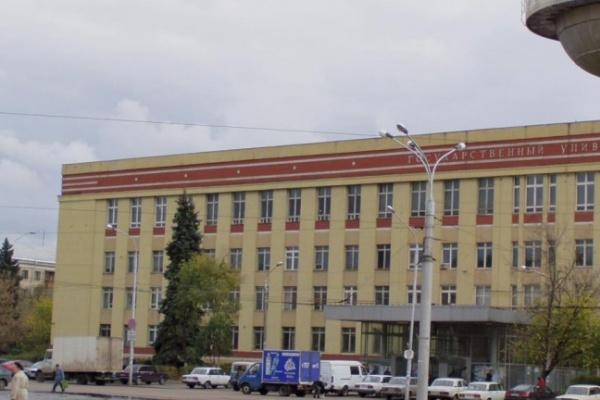 В Воронеже появится Центрально-европейский университет