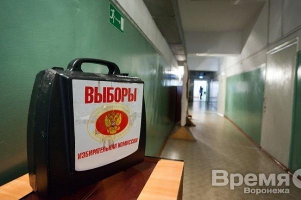 Минрегион продолжил критическую линию газеты «Время Воронежа» по поводу «отмены выборов мэров»