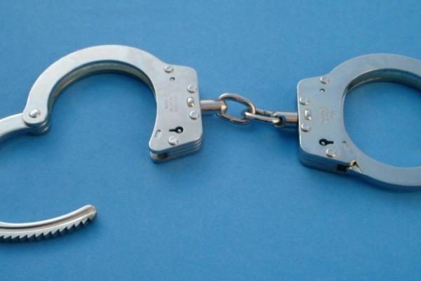В Воронежской области  в следственном изоляторе повесился мужчина, обвинявшийся в изнасиловании