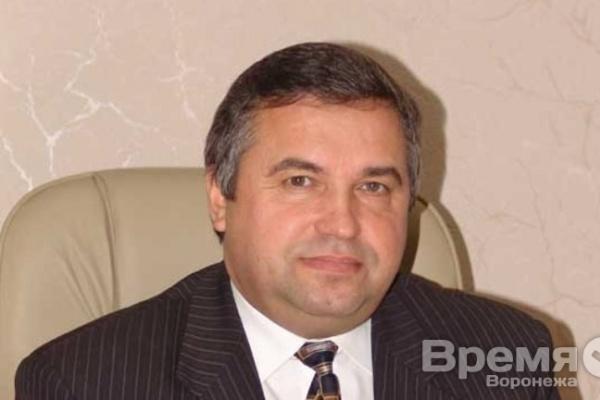 Владимир Селянин: «Пока нет ни одного кандидата в губернаторы»