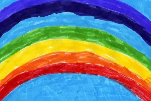 В Воронеже пройдет фестиваль творчества детей-инвалидов «Подари улыбку»
