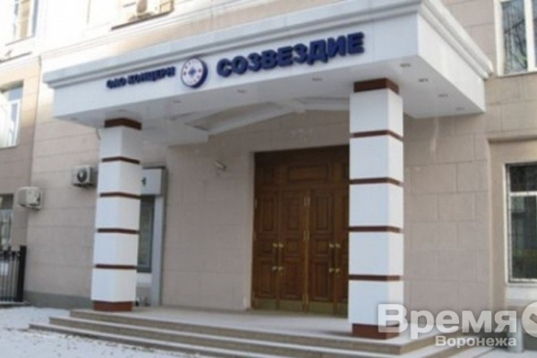 Воронежский концерн «Созвездие» попал под санкции США